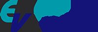 logo-eurovoyages